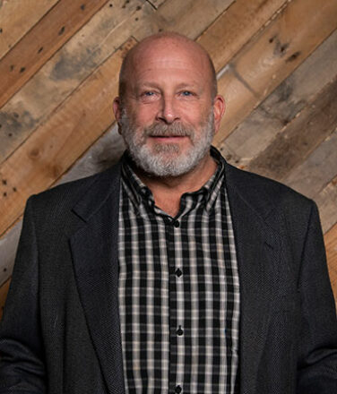 Randy Zandbergen